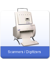 Scanners / Digitizers